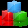 Win7游戏运行库合集安装包