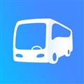 巴士管家 V5.2.0 苹果版