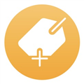SalesManager(销售订单管理软件) V1.0 Mac版