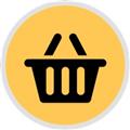 InStock(商品库存管理软件) V1.7 Mac版