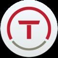 TrackOFF(隐私保护软件) V5.1.0.19763 官方版