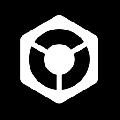 Rekordbox电脑版 V5.8.1 官方最新版