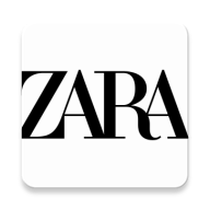 ZARA V8.1.1 安卓版