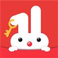 巴乐兔租房 V5.5.6 官方安卓版