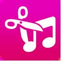 爱剪辑视频编辑 V1.0.8 苹果版