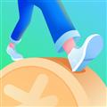爱步行 V2.2.1 安卓版