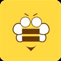 蜂拥教育 V1.0.18 安卓版