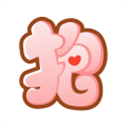 特抱抱 V1.5.2 安卓版