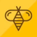 小蜜蜂远程办公平台V1.1.25官方版