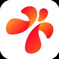彩视相册制作软件 V5.26.5 安卓最新版