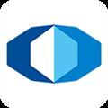 国泰君安国际 V3.1.6 安卓版