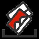 PicGather(图片采集器) V2.1.0 官方版