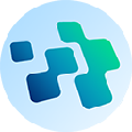 艾比特 V1.16 官方最新版