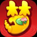 梦幻西游手游 V1.245.0 安卓版