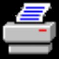 CAD批量打印大师 V3.3 绿色免费版