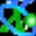 星创全3D设计软件 V2.7.1103 免费版