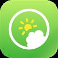 全国天气预报 V1.4 安卓版