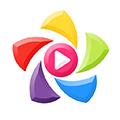 小视秀 V2.1.44 最新PC版