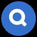Rapid SEO Tool(搜索引擎SEO优化软件) V2.10.0.20 官方版