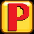 PosLabel标签编辑软件