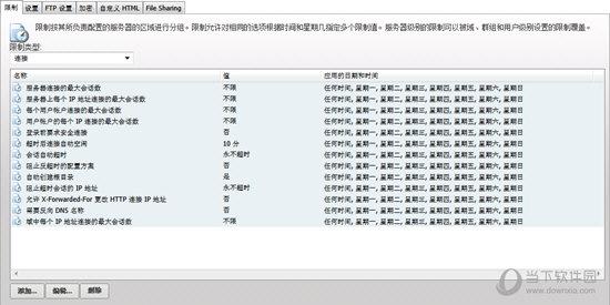 servu中文破解版