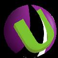 server-u V15.1.6 免费版