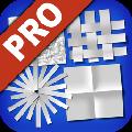 Photo Formation(图像折纸效果工具) V1.0.10 官方版