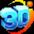 Ulead Cool 3D V3.5 简体中文版