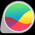 GlassWire(免费网络防火墙) V2.1.167 官方版