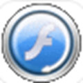ThunderSoft Flash to HTML5 Converter(Flash转换器) V3.5.0.0 官方版