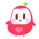 爱豆语音 V1.0.1 iPhone版