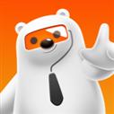 熊师傅 V3.1.2 安卓版