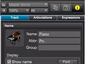 Overture怎么创建鼓轨道 几个步骤快速建立打击乐