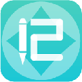 简易记账本 V4.7.1 最新PC版