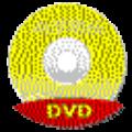 影楼MV数码电子相册 V15.9 家庭版