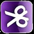 COBRA Snipping Tool(COBRA截图工具) V1.0 免费版