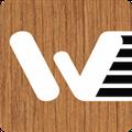 木材材积计算器 V3.3 安卓版