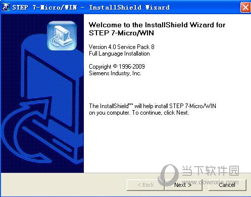 s7-200plc编程软件下载