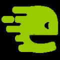 拼多多商品过滤 V1.0 绿色免费版