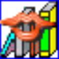 中国方言翻译器 V1.1 绿色免费版