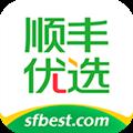 顺丰优选网购商城 V4.8.4 官方安卓版