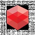 Redshift3.0破解版