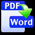 PDF to Word by Hewbo(PDF转换器) V3.30 Mac版