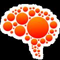 StickyBrain(笔记提醒工具) V1.0.1 Mac版