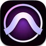 Avid Pro Tools V10.3.9 免费版