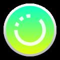 Zen Time(个人目标管理工具) V1.8 Mac版