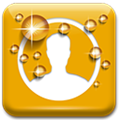 Contacts Cleaner(通讯录分析修复工具) V1.7.3 Mac版