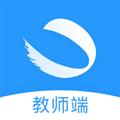 锦江e教电脑版 V3.0.1 最新版