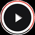 TrackingTime(商业时间效率管理) V2.0 Mac版