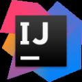 IntelliJ IDEA V2021.1 中文破解版